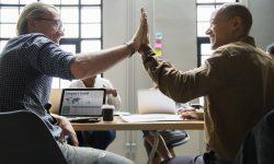 Industrie et generation Y : comment integrer ces nouveaux collaborateurs ?