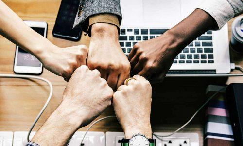 5 conseils pour recruter en apprentissage
